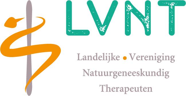 Simone van den Heuvel is aangesloten bij de Landelijke Vereniging van Natuurgeneeskundige Therapeuten