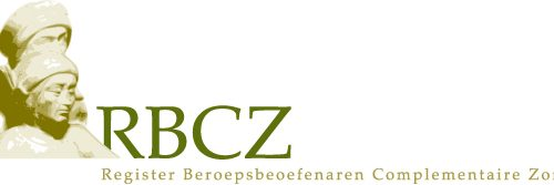 RBCZ behartigt de algemene belangen van de aangesloten beroepsbeoefenaren van de complementaire en alternatieve geneeswijzen en is een onafhankelijke intermediair tussen beroepsorganisaties, de zorgverzekeraars en cliënten
